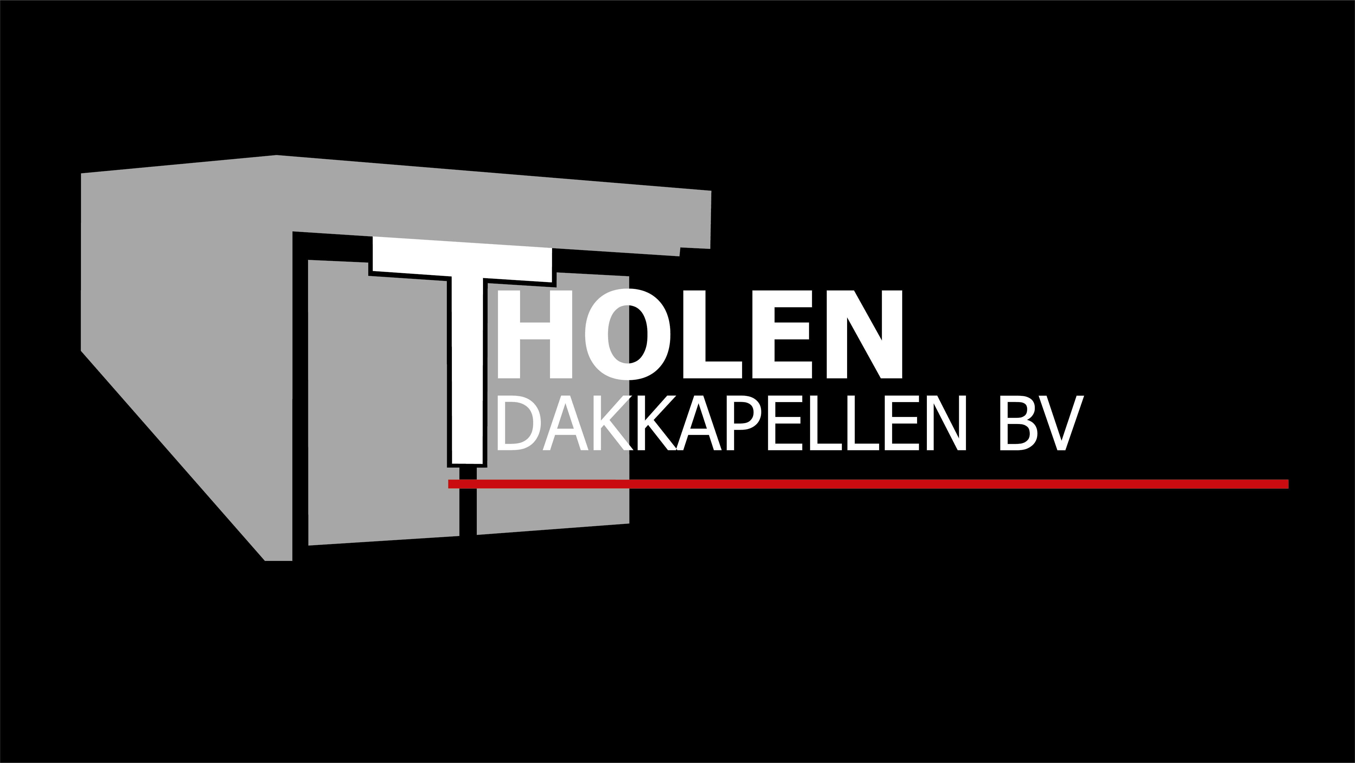 Tholen Dakkapellen